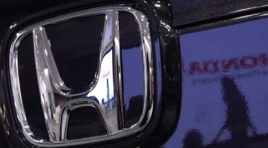 EV journey to begin with hybrid technology in India- Honda