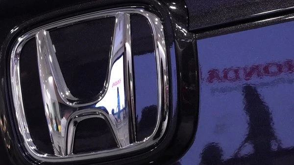 EV journey to begin with hybrid technology in India: Honda