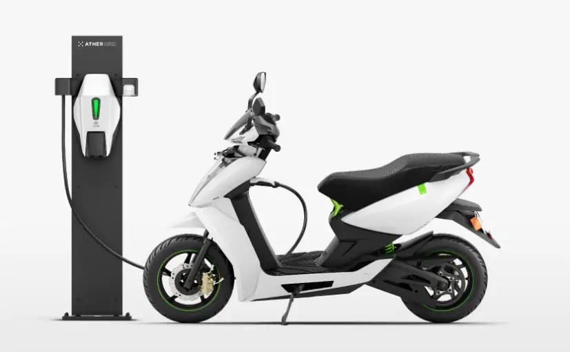 Electric Bikes Proposal For Indian Market Has Challenges, Say Observers