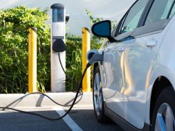 Electric Vehicle Charging Stations-Worldwide Market Analysis & Forecast to 2024, Anticipating a CAGR of 38.45%