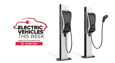 Electric Vehicles This Week- Indian Govt To Solve Talent Shortage In EV Industry
