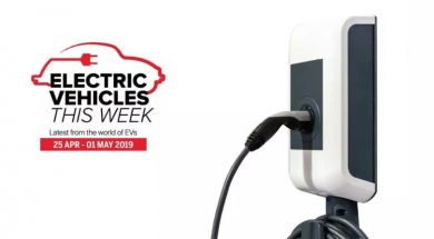 Electric Vehicles This Week- Two-Wheelers Sales Fall Dramatically; Telangana To Get EV Policy