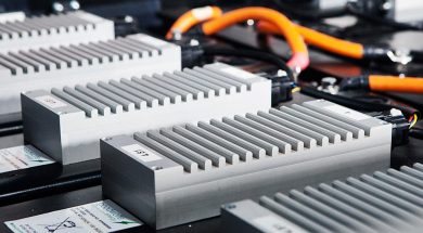 Electric cars-are solid-state batteries the future