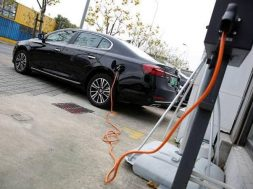 Electric vehicles journey to begin with hybrid technology in India- Honda