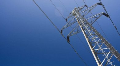 Electricity supply to households may further improve; Brookings report tells what new govt must do