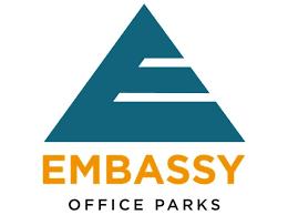 Embassy Office Parks REIT raises Rs 3,000 cr via debentures