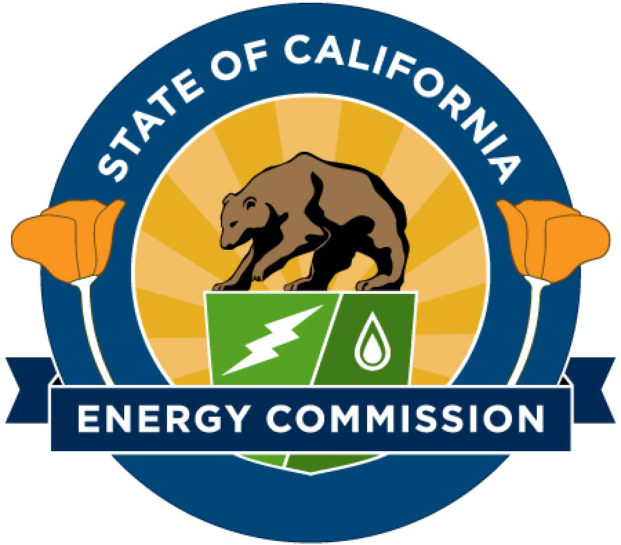 Energy Commission Awards Nearly $11 Million to Support Clean Energy Projects