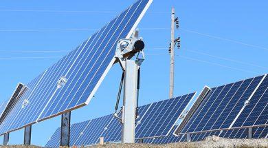 Energy Storage for Arkansas Utilities