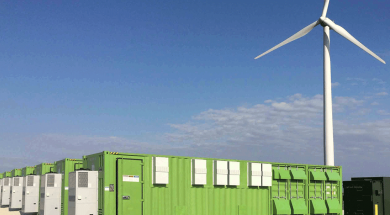 Energy storage in the Midwest and beyond-A timely analysis