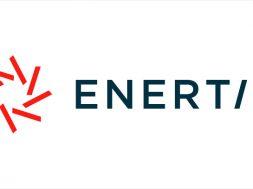 Enertis Provides Services to Goldman Sachs for Over 500MW in 2019 Q1
