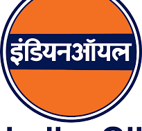 Engineering, Procurement, Construction and 1 Year Free Comprehensive Operation and Maintenance of 10 KWp and 15 Kwp Hybrid type Roof Mounted Solar Photo voltaic System at IndianOil