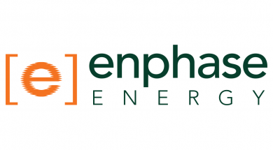 Enphase Energy Reports Financial Results for the First Quarter of 2019