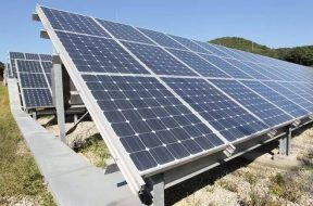 Essel Group in talks with Adani, CPPIB, Engie for sale of solar assets