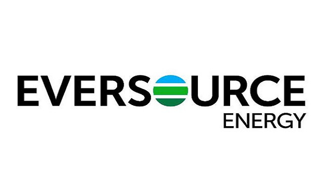 Eversource Energy Issues Inaugural Green Bonds