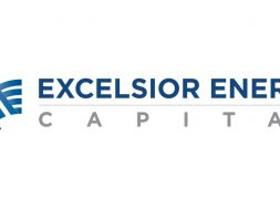 Excelsior Energy Capital and Nokomis Partner on 16.5 MW Minnesota Solar Portfolio