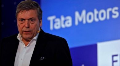 FAME-II subsidy- Tata Motors hopes private electric vehicle buyers get incentives