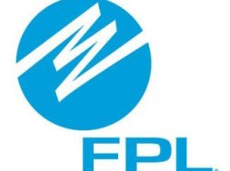 FPL starts construction on 10 more solar energy centers across Florida