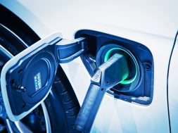 Fifty two per cent of Canadians likely to buy an electric vehicle in the next five years, says Toyota survey
