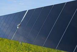 First Solar, Rocky Mountain Power to Deliver Clean Energy for Facebook Data Center