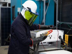 PVEL-Solar-PV-Inverter-Testing