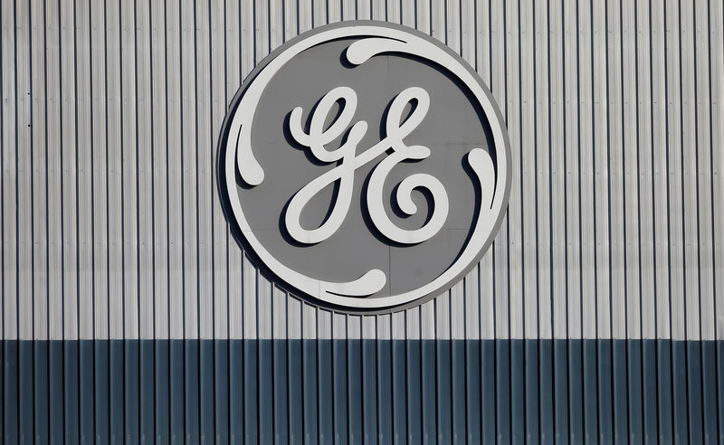 GE books more power plant orders, beats Mitsubishi, Siemens: sources