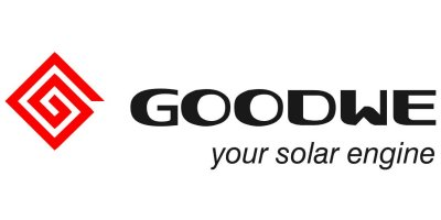 GoodWe: the world's 7th largest PV inverter supplier, according to Wood Mackenzie