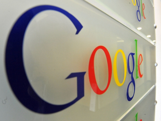 Google to invest 600 mn euros in new data centre at Finland