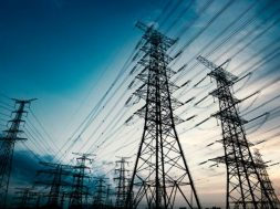 Govt regulator designs model for discoms' power sale and purchase