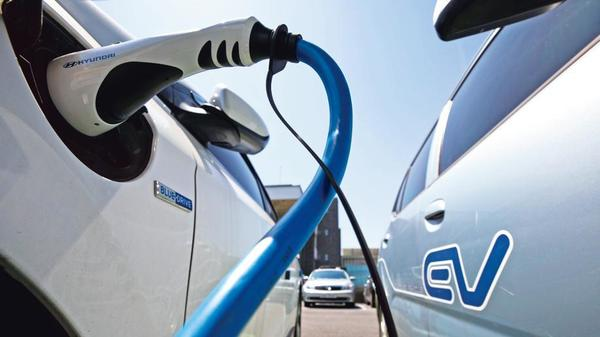Greaves Cotton to foray into electric vehicle battery manufacturing