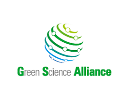 Green Science Alliance to Supply Cathode Material for Lithium Ion Battery with Detailed Electrochemical Technical Analysis Data