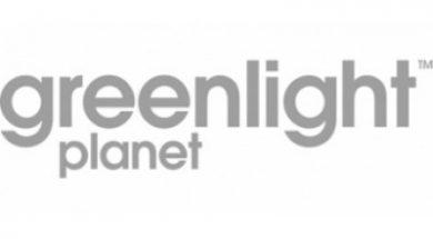 Greenlight Planet raises USD 2.36 million