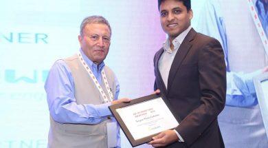 Growatt Receives Best Service Network Solar Inverter Company of the Year