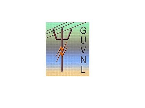 Gujarat GUVNL 1GW Wind Tender eRA results