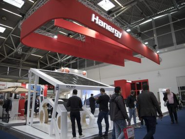 Hanergy-Intersolar-2019