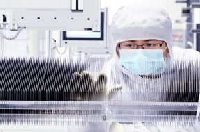 Hanwha Q Cells Trade Complaint Could Further Tighten US Solar Supply