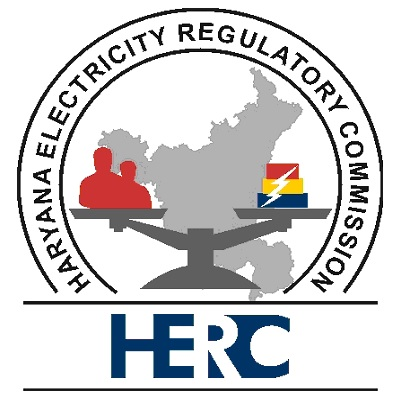Haryana Electricity Regulatory Commission (Forecasting, Scheduling and Deviation Settlement for Solar and Wind Generation) Regulations, 2019