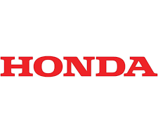 Honda Conducting Research with American Electric Power to Develop 2nd Life for Used EV Batteries