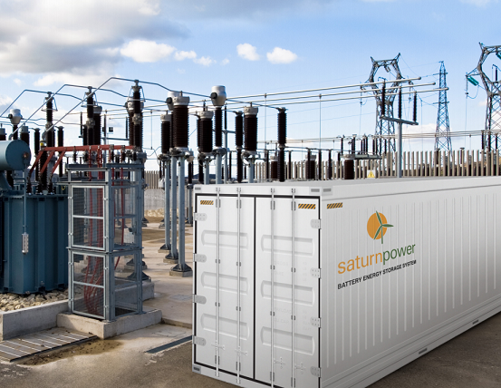 Honeywell delivers 18MWh 'biggest project yet' in Ontario