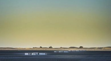 How the U.S. solar industry will weather the ITC phasedown