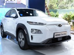 Hyundai Kona Electric to Launch in India on July 9- Here are 10 things you must know