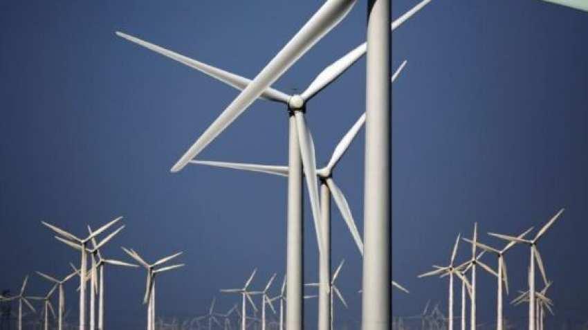 IWTMA demands 5-year policy framework to develop 50GW wind capacity