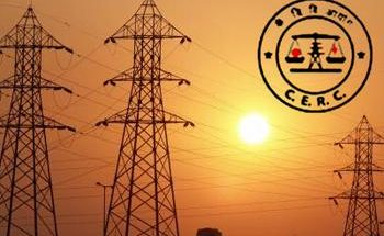 In the matter of- Regulatory Approval for execution of the Transmission System for evacuation of power from potential solar and wind energy zones in Western Region