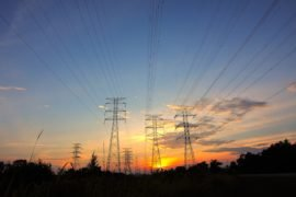 India Plans $1 8 Billion Transmission Projects For Renewable Energy