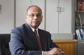 India must de-risk solar power sector- Ajay Mathur, DG, TERI