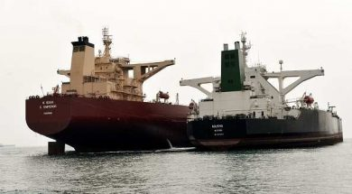 India set to face wider trade deficit though oil imports to ease soon
