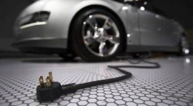 India to formulate local electric vehicle standards to facilitate segment growth