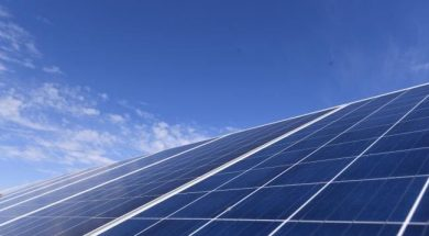 Introduction of mandatory BIS Certification on Solar PV modules, Inverters, Storage battery-1