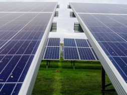 Iraq Screening Tenders for 755 MW PV Power Projects