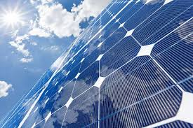 Israel's Energix to buy $120 mln of solar panels from First Solar