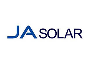 JA Solar Half-cell Mono PERC Module, a New Choice of High-efficiency Products for the South Korea Market